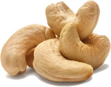 organic-cashew-nuts