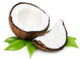 iStock_Coconut